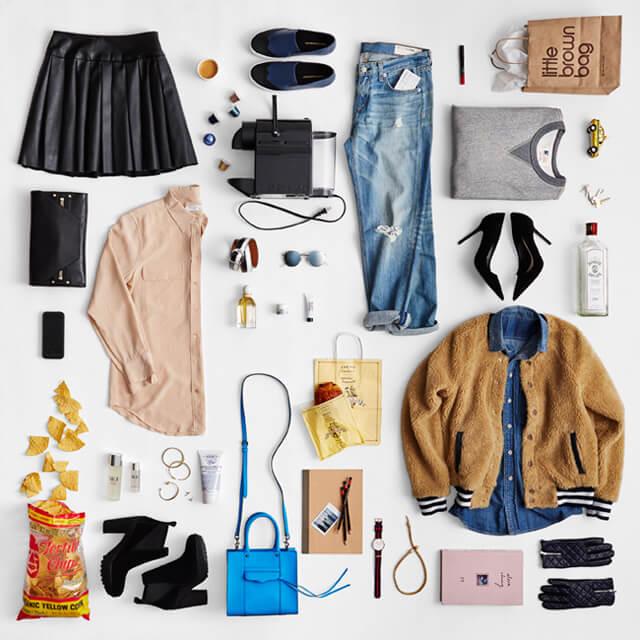 9c05e7bd0197 Купить на распродаже, носить вечно - click•boutique   женская одежда ...