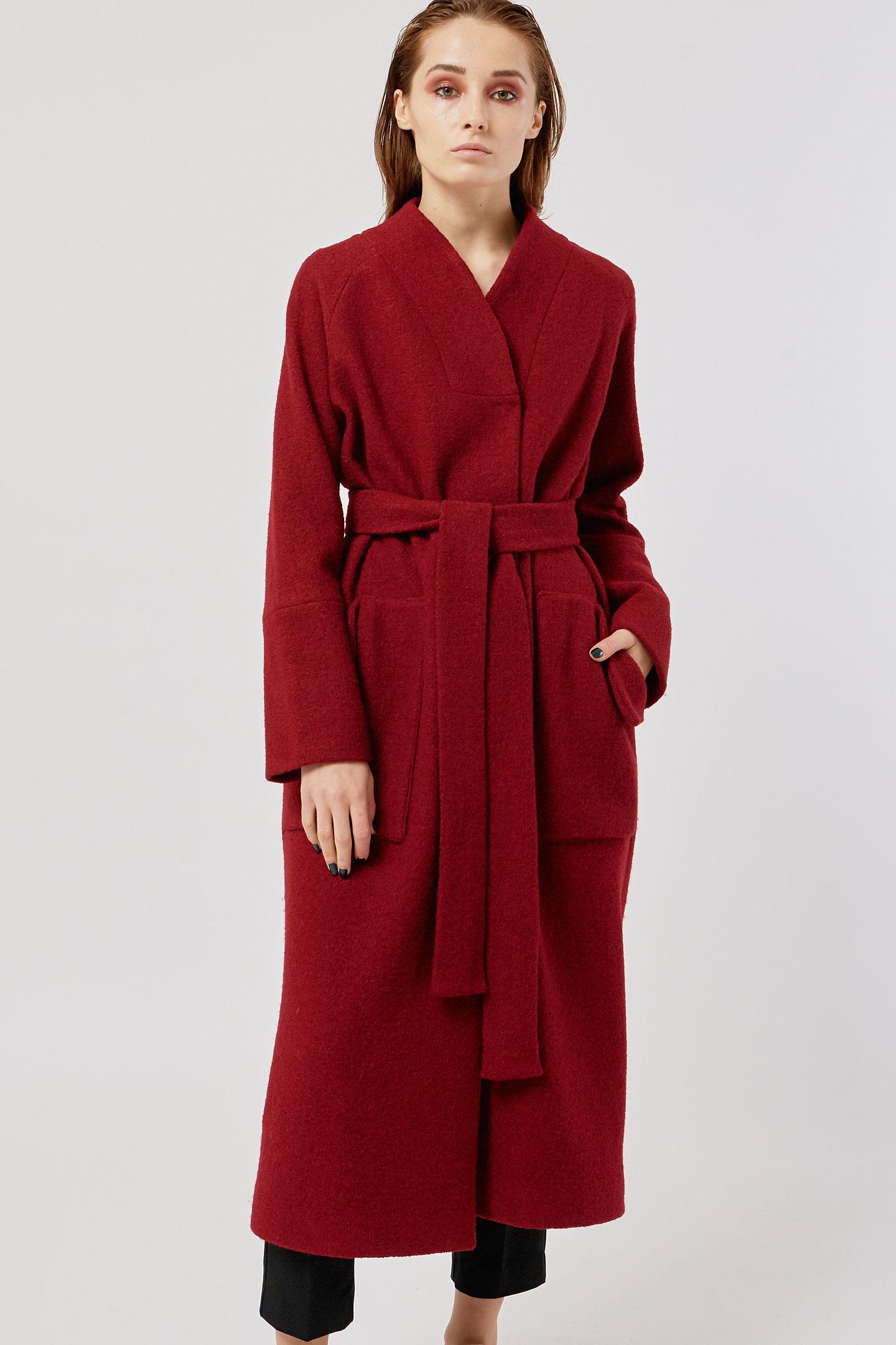 Верхняя женская одежда купить онлайн