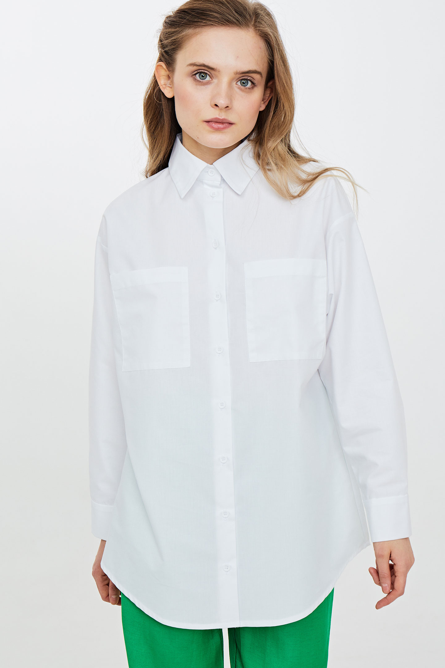 f590290cb Интернет-магазин модной одежды для женщин Click-Boutique
