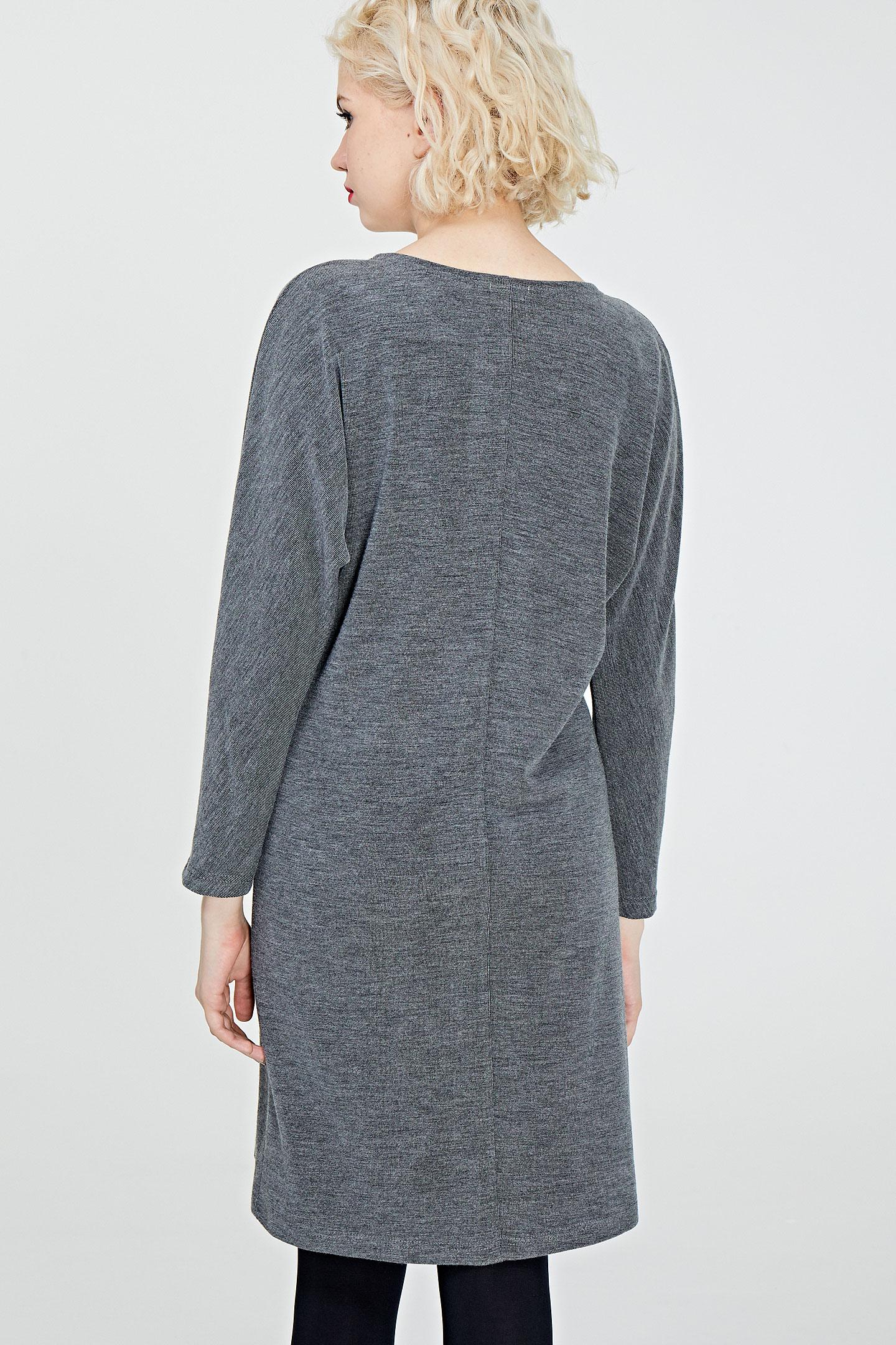 Распродажа женской одежды в интернет магазине