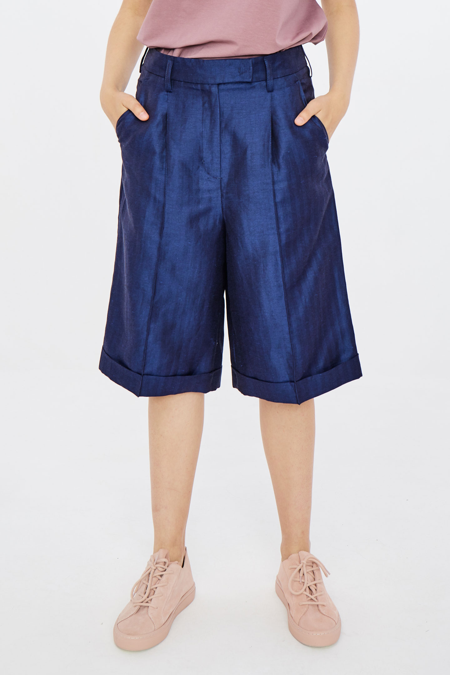 458ffbdfb360 шорты Belka за 4014 рублей в интернет магазине Click-Boutique