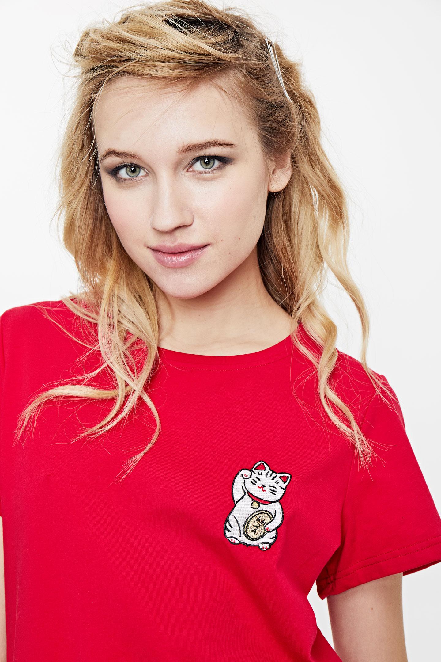 e8ed7248978 Интернет-магазин модной одежды для женщин Click-Boutique