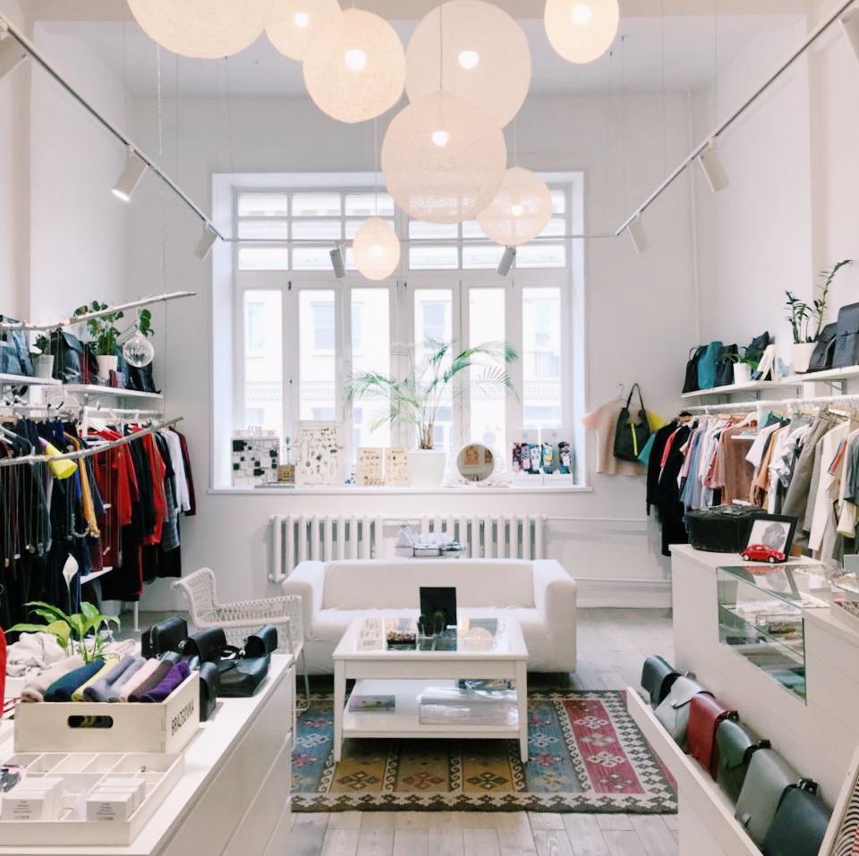 538eef0ca Контакты - интернет магазин Click-Boutique - click•boutique ...
