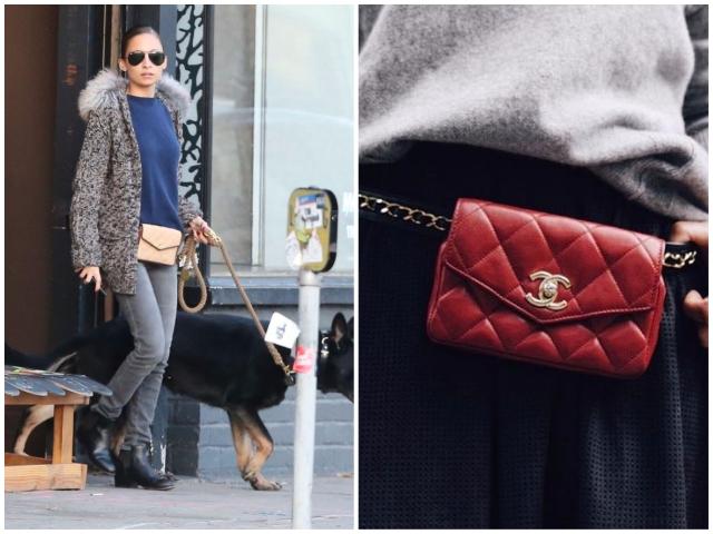 f2abd9d70c8d БЛОГ - click•boutique   женская одежда, интернет-магазин женской ...