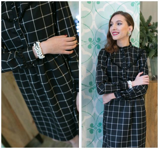 3fc9880e6223 БЛОГ - click•boutique   женская одежда, интернет-магазин женской ...