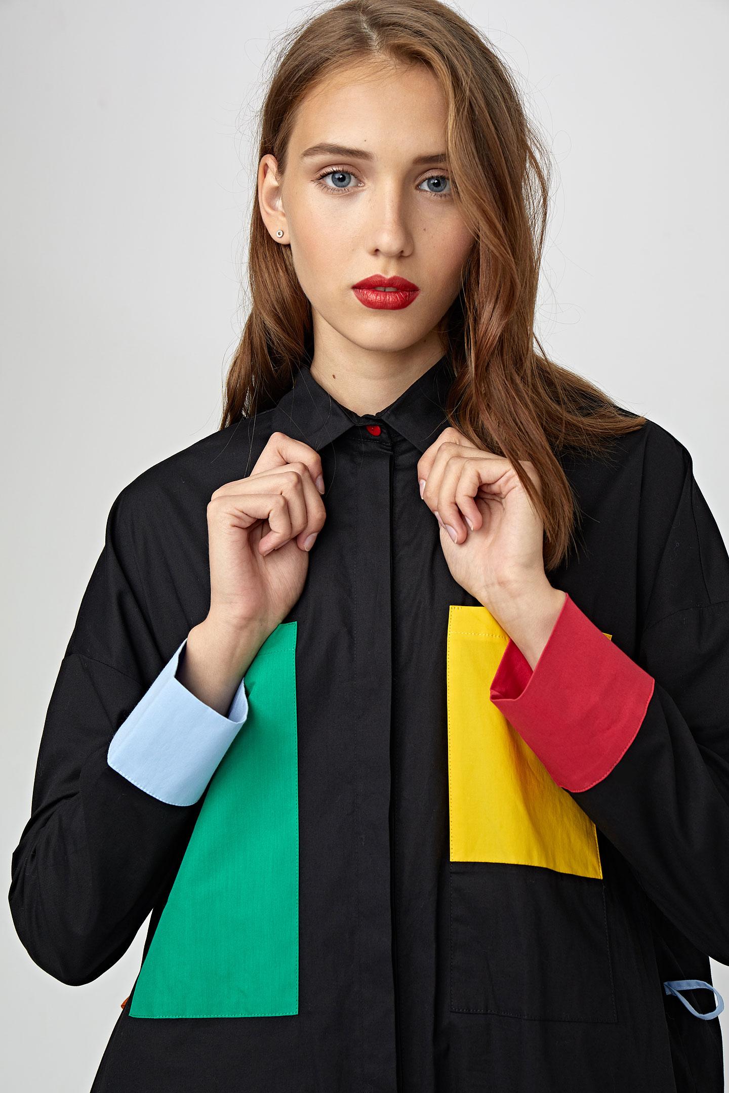 Одежда для женщин интернет магазин