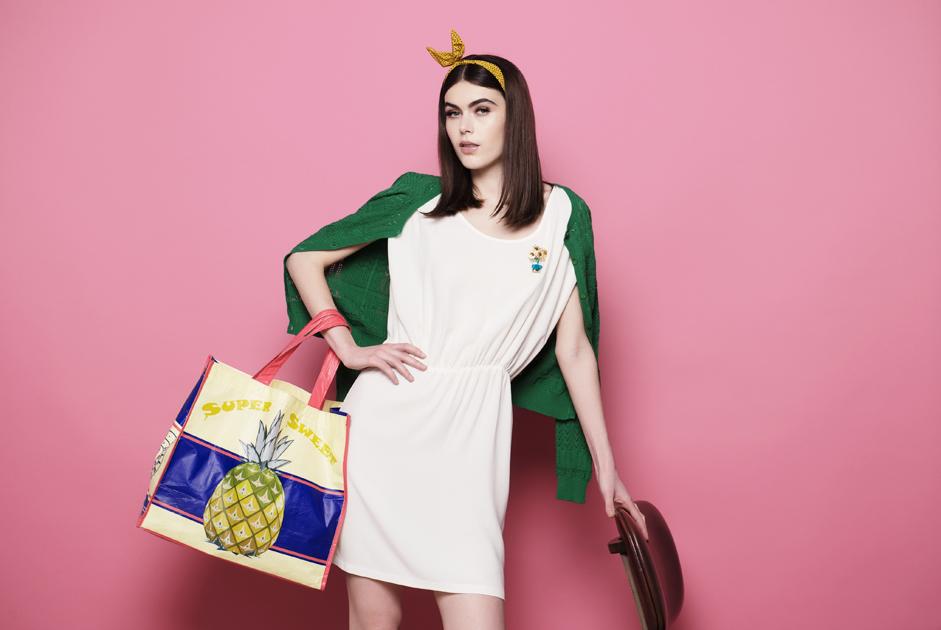 Большая Женская Верхняя Одежда Интернет Магазин