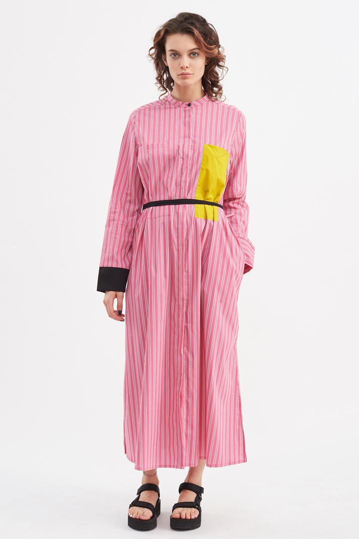 Платье женское за 600 рублей