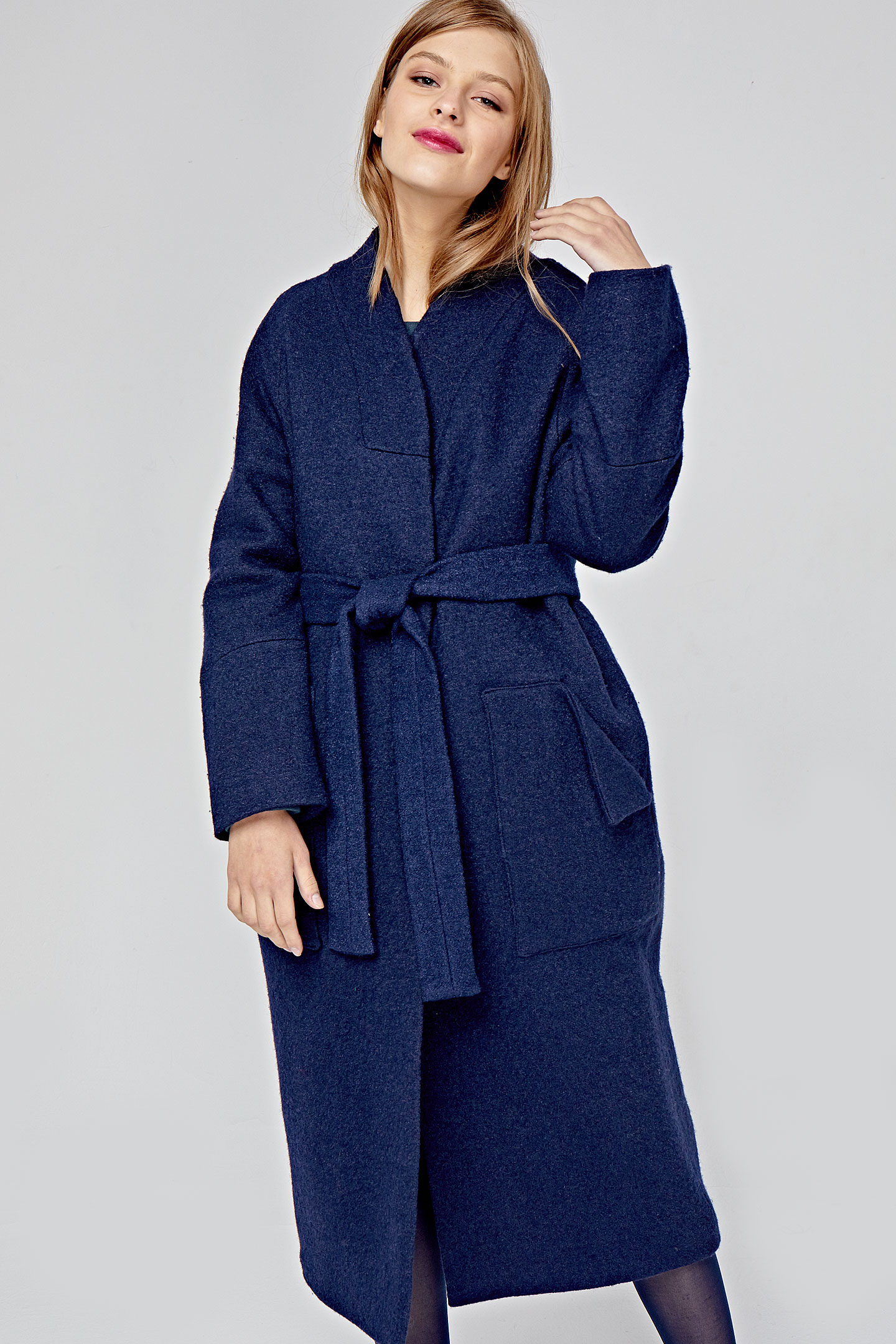 Купить Женскую Зимнюю Одежду В Спб