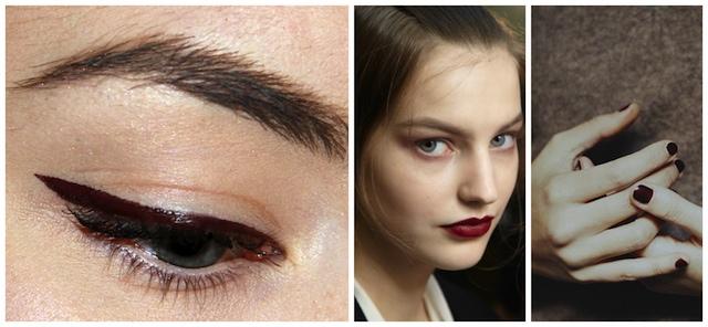 ox-makeup.jpg
