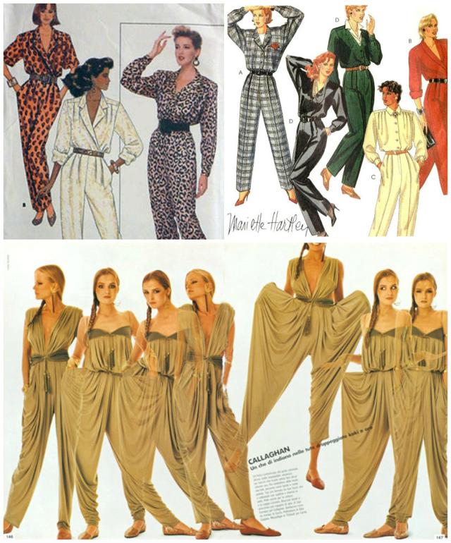 Vogue магазин женской одежды