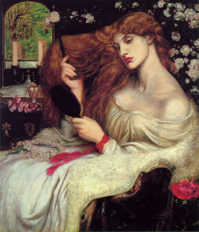 the woodspurge by dante gabriel rossetti Poem hunter all poems of by dante gabriel rossetti poems 330 poems of dante gabriel rossetti phenomenal woman  the woodspurge the wind flapp'd loose.