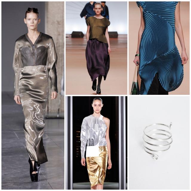 Интернет магазин женской одежды модно