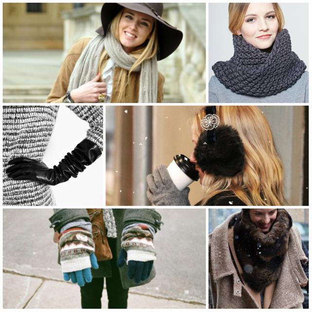 Интернет магазин женской вязаной одежды доставка