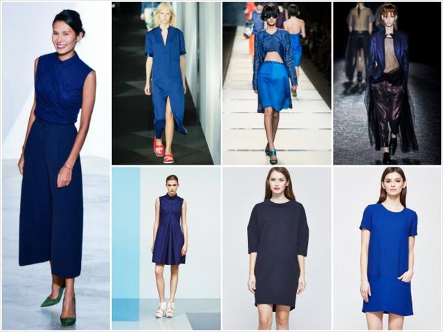Индиго интернет магазин женской одежды