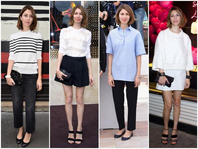 Bon marche женская одежда