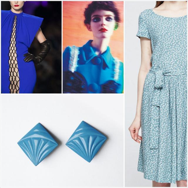 Ода Магазин Женской Одежды Кожухово С Доставкой