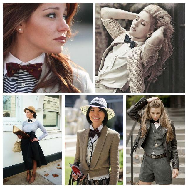 Женская одежда баттерфляй
