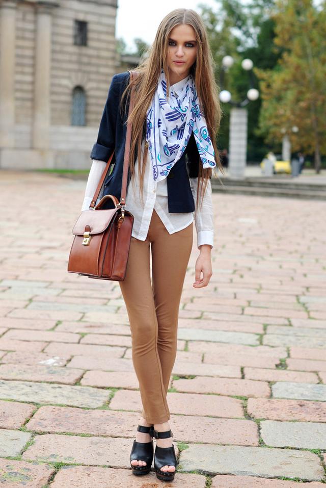 Вязание платья. Вязанные платья