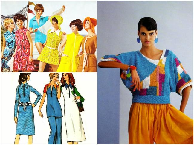ЖИЗНЬ В ЯРКОМ ЦВЕТЕ - click•boutique | женская одежда, интернет ...