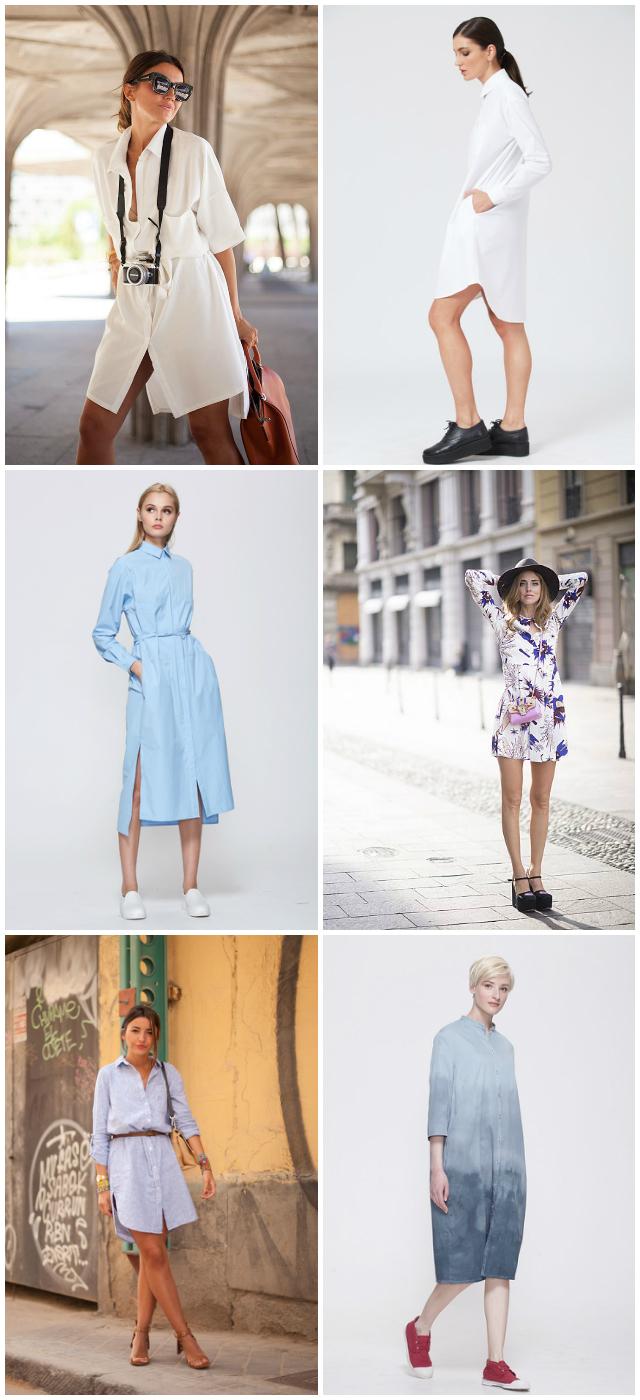 Смотреть женщины любят просвечивающие платья 14 фотография