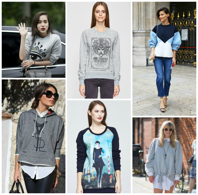 Vogue Магазин Женской Одежды Доставка