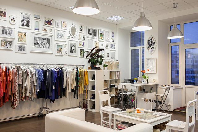 Obuvcentrru обувные центры в москве