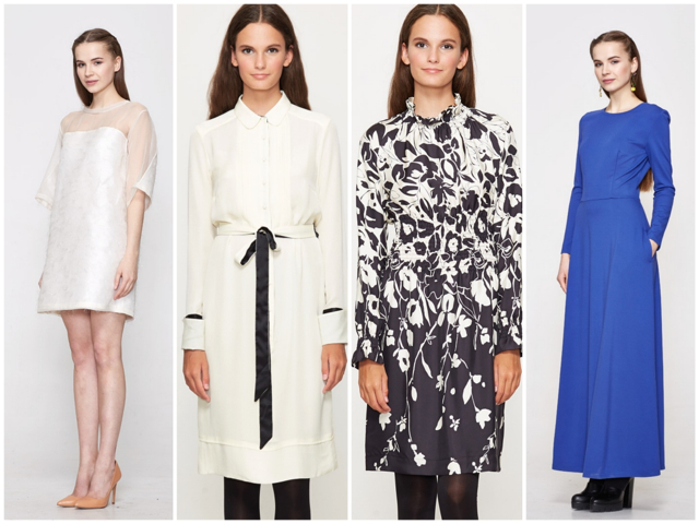 Кетрин Интернет Магазин Женской Одежды С Доставкой